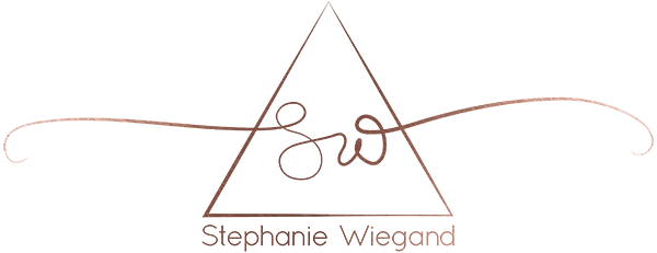 Stephanie Wiegand
